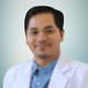 dr. Rudi Priyo Utomo, Sp.OG merupakan dokter spesialis kebidanan dan kandungan di RSIA Puri Malang di Malang