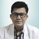 dr. Rudi Putranto, Sp.PD-KPsi merupakan dokter spesialis penyakit dalam konsultan psikosomatik di RS Metropolitan Medical Center di Jakarta Selatan