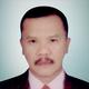 dr. Rudi Ruhikmat, Sp.B merupakan dokter spesialis bedah umum di RSU Amira di Purwakarta