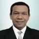 dr. Rudi Sinaga, Sp.M merupakan dokter spesialis mata di RS Awal Bros Panam di Pekanbaru