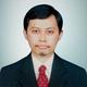 dr. Rudi Supriyadi, Sp.PD-KGH, FINASIM merupakan dokter spesialis penyakit dalam konsultan ginjal hipertensi di RS Santo Borromeus di Bandung