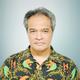 dr. Rudi Wisaksana, Sp.PD-KPTI, Ph.D merupakan dokter spesialis penyakit dalam konsultan penyakit tropis dan infeksi di RSUP Dr. Hasan Sadikin di Bandung