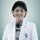 dr. Rudiyanti, Sp.OG merupakan dokter spesialis kebidanan dan kandungan di RS Premier Bintaro di Tangerang Selatan