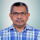 dr. Rudolf Alexander Tuhusula, Sp.M merupakan dokter spesialis mata di RS Syafira Pekanbaru di Pekanbaru