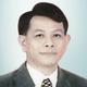 dr. Rudy Fransiscus Liando, Sp.OG(K) merupakan dokter spesialis kebidanan dan kandungan konsultan di RS Gunung Maria Tomohon di Tomohon