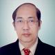 dr. Rudy Handoyo, Sp.RM merupakan dokter spesialis rehabilitasi medik di RSUP Dr. Kariadi di Semarang
