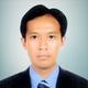 dr. Rudy Hidayat, Sp.PD-KR merupakan dokter spesialis penyakit dalam konsultan reumatologi di RS Pantai Indah Kapuk di Jakarta Utara