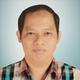 dr. Rudy Irwin, Sp.OG merupakan dokter spesialis kebidanan dan kandungan di RS Bhakti Husada Cikarang di Bekasi