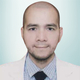 dr. Rudy Kurniawan Putra, Sp.P merupakan dokter spesialis paru di RS Permata Keluarga Lippo Cikarang di Bekasi