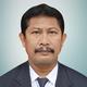 dr. Rudy Manalu, Sp.An-KIC merupakan dokter spesialis anestesi konsultan intensive care di Mayapada Hospital Tangerang di Tangerang
