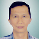 dr. Rudy Parlin Parsaoran Silaen, Sp.B merupakan dokter spesialis bedah umum di RSU Kasih Bunda di Cimahi