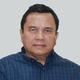 dr. Rudy Soedjono Dorestia, Sp.M merupakan dokter spesialis mata di RS Azra di Bogor