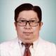 dr. Rudy Wijono, Sp.KJ merupakan dokter spesialis kedokteran jiwa di RSU Kota Tangerang Selatan di Tangerang Selatan