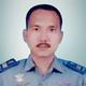 dr. Rudyhard Edgar Hutagalung, Sp.KJ merupakan dokter spesialis kedokteran jiwa di RS Ichsan Medical Centre (IMC) Bintaro di Tangerang Selatan