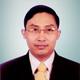 dr. Rukmono Siswishanto, Sp.OG, M.Kes merupakan dokter spesialis kebidanan dan kandungan di RS Hermina Solo di Surakarta