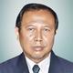 dr. Ruli Herman Sitanggang, Sp.An-KIC-KAP, M.Kes merupakan dokter spesialis anestesi konsultan intensive care di RSUP Dr. Hasan Sadikin di Bandung