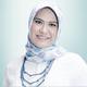 dr. Rully Ayu Nirmalasari H. P., Sp.OG merupakan dokter spesialis kebidanan dan kandungan di RS Hermina Daan Mogot di Jakarta Barat