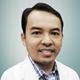 dr. Rully Ferdiansyah, Sp.THT-KL merupakan dokter spesialis THT di RS Grha Kedoya di Jakarta Barat