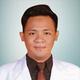 dr. Rully Riyandika merupakan dokter umum