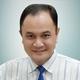 dr. Ruly Hidayat, Sp.M merupakan dokter spesialis mata di Klinik Utama Spesialis Mata SMEC Siantar di Pematang Siantar