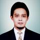 dr. Ruly Widagdo, Sp.OG merupakan dokter spesialis kebidanan dan kandungan di RS Restu Ibu Balikpapan di Balikpapan