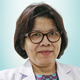dr. Rumiang Tobing, Sp.M merupakan dokter spesialis mata di Siloam Hospitals Purwakarta di Tasikmalaya