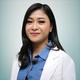 dr. Runi Deasiyanti, Sp.A merupakan dokter spesialis anak di Klinik Sammarie Family Healthcare di Jakarta Selatan