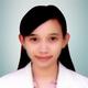 dr. Rupita Sari Endangena Sitanggang, Sp.B merupakan dokter spesialis bedah umum di RS Advent Bandung di Bandung