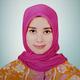 dr. Ruri Intania, Sp.P merupakan dokter spesialis paru di RS Paru Dr. H.A. Rotinsulu di Bandung