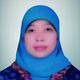 dr. Rury Rachmawati Arifin, Sp.Rad merupakan dokter spesialis radiologi di RS Wijaya Kusuma Lumajang di Lumajang