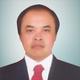 dr. Rusdi Alfan Firmansyah, Sp.OG merupakan dokter spesialis kebidanan dan kandungan di RS Bhakti Wara di Pangkal Pinang