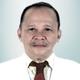 dr. Rusdi Arman, Sp.B, Finacs merupakan dokter spesialis bedah umum di RS Trimitra di Bogor