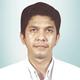 dr. H. Rusdi Effendi, Sp.KJ merupakan dokter spesialis kedokteran jiwa di RS Islam Jakarta Cempaka Putih di Jakarta Pusat