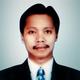 dr. Rusdian Utama Roeslani, Sp.THT-KL(K) merupakan dokter spesialis THT konsultan di RS Gandaria di Jakarta Selatan