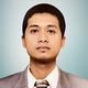 dr. Rusendi Hidayat, Sp.OT merupakan dokter spesialis bedah ortopedi di RS Permata Bekasi di Bekasi