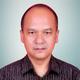 dr. Ruslan Pandia, Sp.OG merupakan dokter spesialis kebidanan dan kandungan di RSU Vina Estetica di Medan