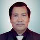 dr. Rusli Dhanu, Sp.S merupakan dokter spesialis saraf di RSU Sembiring Deli Tua di Deli Serdang