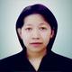 dr. Rusmala Deviani Zen, Sp.A(K) merupakan dokter spesialis anak konsultan di RS Hermina Ciputat di Tangerang Selatan