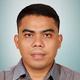 dr. Rusman Shiddiq merupakan dokter umum di RS Mitra Kasih di Cimahi