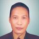 dr. Rusnaidi, Sp.OG(K) merupakan dokter spesialis kebidanan dan kandungan konsultan di RSIA Cempaka Az-Zahra di Banda Aceh