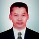 dr. Rustam Effendi Sipahutar, Sp.S merupakan dokter spesialis saraf di RS Advent Medan di Medan