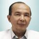 Dr. dr. Rustam Effendi YS., Sp.PD-KGEH, FINASIM merupakan dokter spesialis penyakit dalam konsultan gastroenterologi hepatologi di RS Columbia Asia Medan di Medan