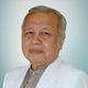 dr. Rustama Natakusumah, Sp.OG merupakan dokter spesialis kebidanan dan kandungan