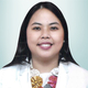 dr. Ruswantriani, Sp.OG merupakan dokter spesialis kebidanan dan kandungan di RSU Bunda Jakarta di Jakarta Pusat