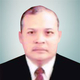 dr. Rusydi, Sp.B merupakan dokter spesialis bedah umum di RS Pertamedika Ummi Rosnati di Banda Aceh