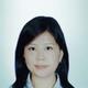 dr. Ruth Dian Utari, Sp.Rad merupakan dokter spesialis radiologi di Eka Hospital Bekasi di Bekasi