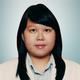 dr. Ruth Natalia merupakan dokter umum di RS Family Medical Center (FMC) di Bogor
