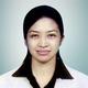 dr. Ruth Nindyasari Budiningtyas, Sp.M merupakan dokter spesialis mata di Omni Hospital Pekayon di Bekasi
