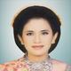 dr. Ruth Sriwahyuni merupakan dokter umum
