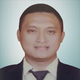 dr. Ryan Bayusantika Ristandi, Sp.PK merupakan dokter spesialis patologi klinik di RS Ridhoka Salma di Bekasi